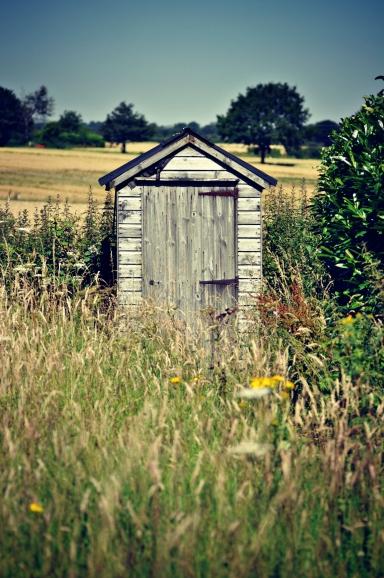 Harpenden Hertfordshire