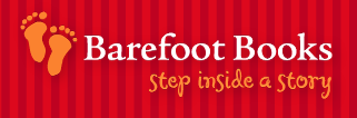 Barefoot Books UK