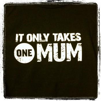 OneMums OneMoms campaign