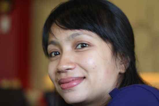 AIMI Save the Children Indonesia