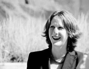 Ruth Dawkins DorkyMum Tasmanian blogger