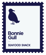 Bonnie Gull Seafood Shack London