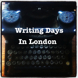 Urban Writing Retreat London