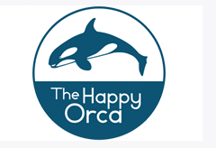 Happy Orca online shop