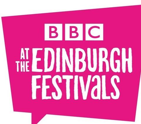 BBC at the Edinburgh Festivals