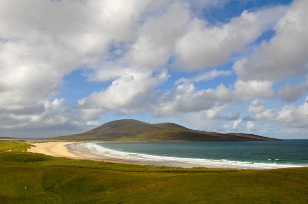 Scarista Beach, Isle of Harris